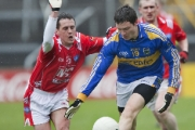 tipp v louth 9